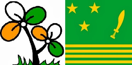 Trinamool-GNLF alliance could be brewing in Darjeeling