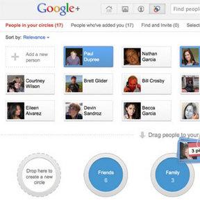 Google plus google facebook google facebook google plus a karşı