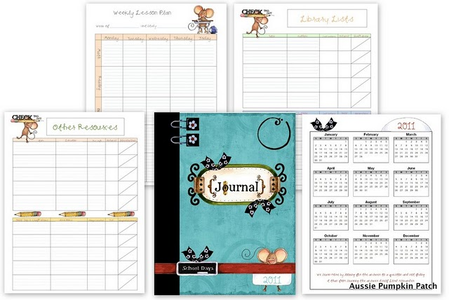 Print Blank 6 Week Calendar/page/2 | Calendar Template 2016