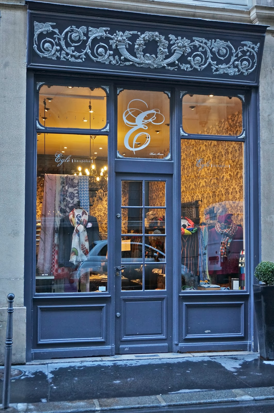 storefront window design vignette design window shopping and parisian