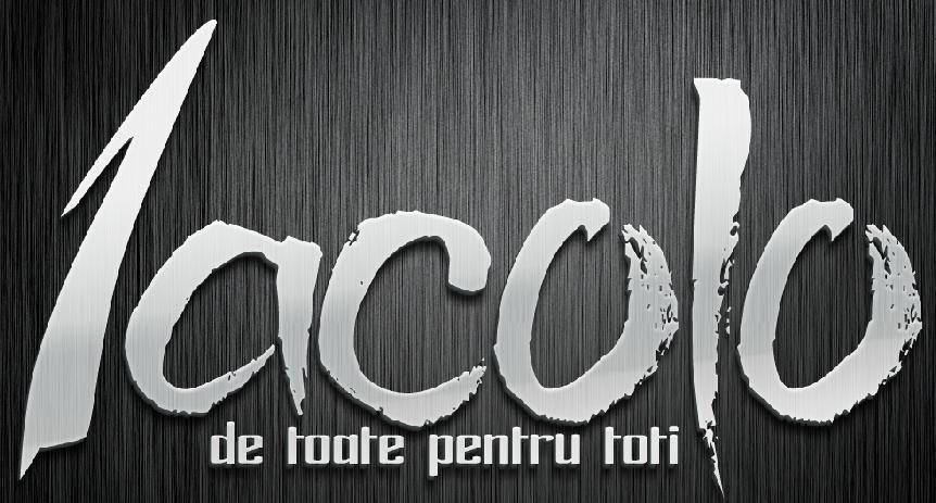 1acolo®