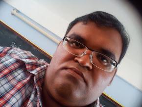 ANUGERAH GURU CEMERLANG 2011