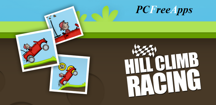 hill-climb-racing-for-pc-or-computer-free-download