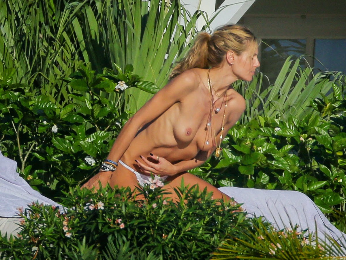 vivian shu nude pictures