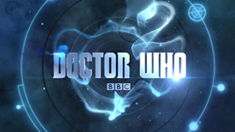 Doctor Who - 2014 Christmas Special