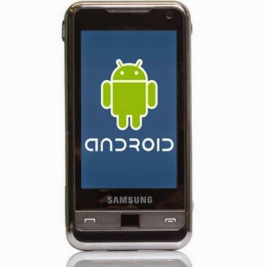 ¿Cómo borrar el historial en un teléfono Android?