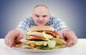 http://holikulanwar.blogspot.com/2014/05/faktor-penyebab-kolesterol-tinggi.html