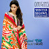 Origins Winter Shawl Collection 2015-2016 | Ready To Wear Shawl Dresses