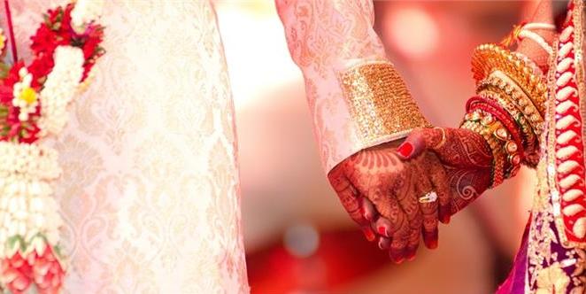 Marriage Problem Solution for Over Age Older Girls