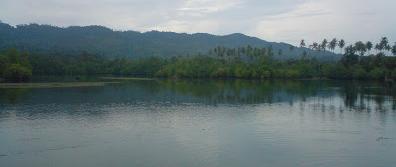 Tempat Wisata KEPULAUAN SULA yang Wajib Dikunjungi  Tempat Wisata Paling Hits Yang Wajib Di Kunjungi 12 Tempat Wisata KEPULAUAN SULA yang Wajib Dikunjungi (Provinsi Maluku Utara)