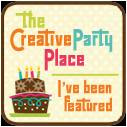 Sites My Parties Have Been Featured In: