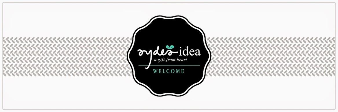 aydea-idea