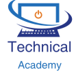 Technical Academy - Technical Tutorials