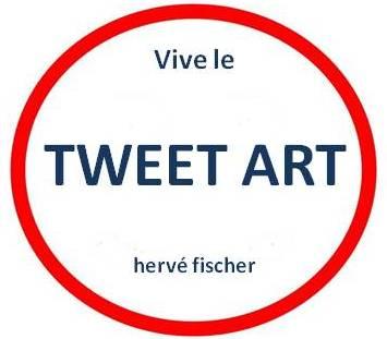 TWEET ART