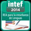 insignia REA