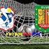 Manta vs Deportivo Cuenca En Vivo Online Gratis 01/Noviembre/2014 HD