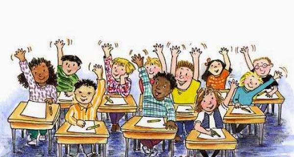 Fondasi Humanisme dalam Pendidikan