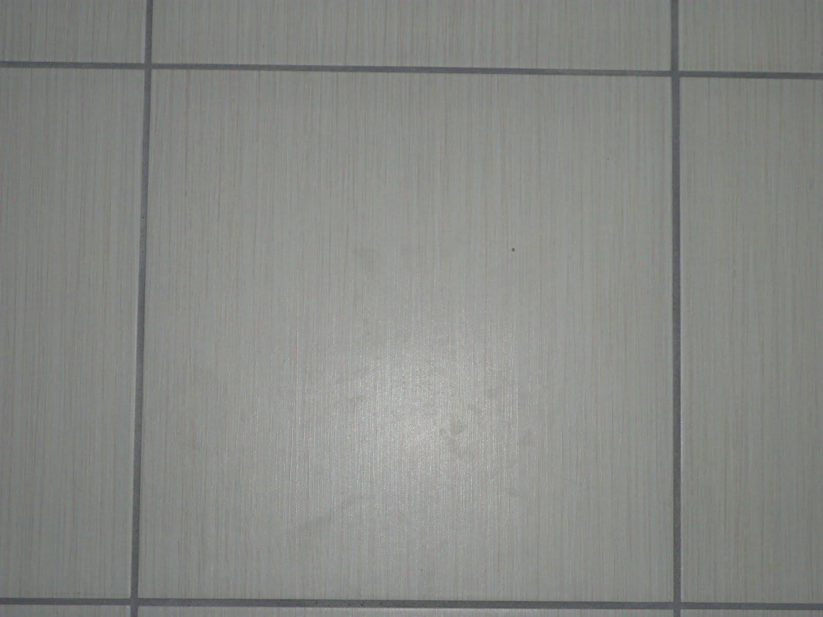 Notre construction 76 carrelage salle de bain for Carrelage 76