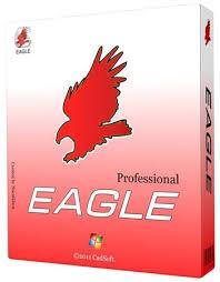 Download CadSoft Eagle Professional 6.4.0 Full Version - Download ...