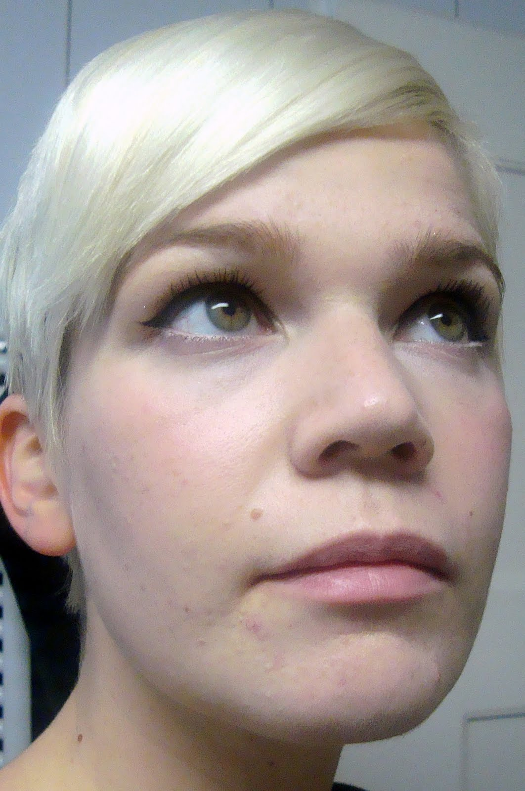 Displaying 19> Images For - 60s Makeup Styles...
