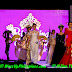 Coverage of the Binibining Pilipinas 2014 Fashion Show - National Costume