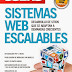 (Users) Sistemas Web Escalables