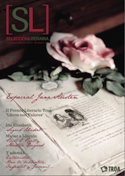 REVISTA SELECCIN LITERARIA