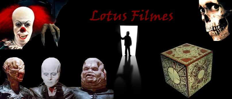 Lotus Filmes