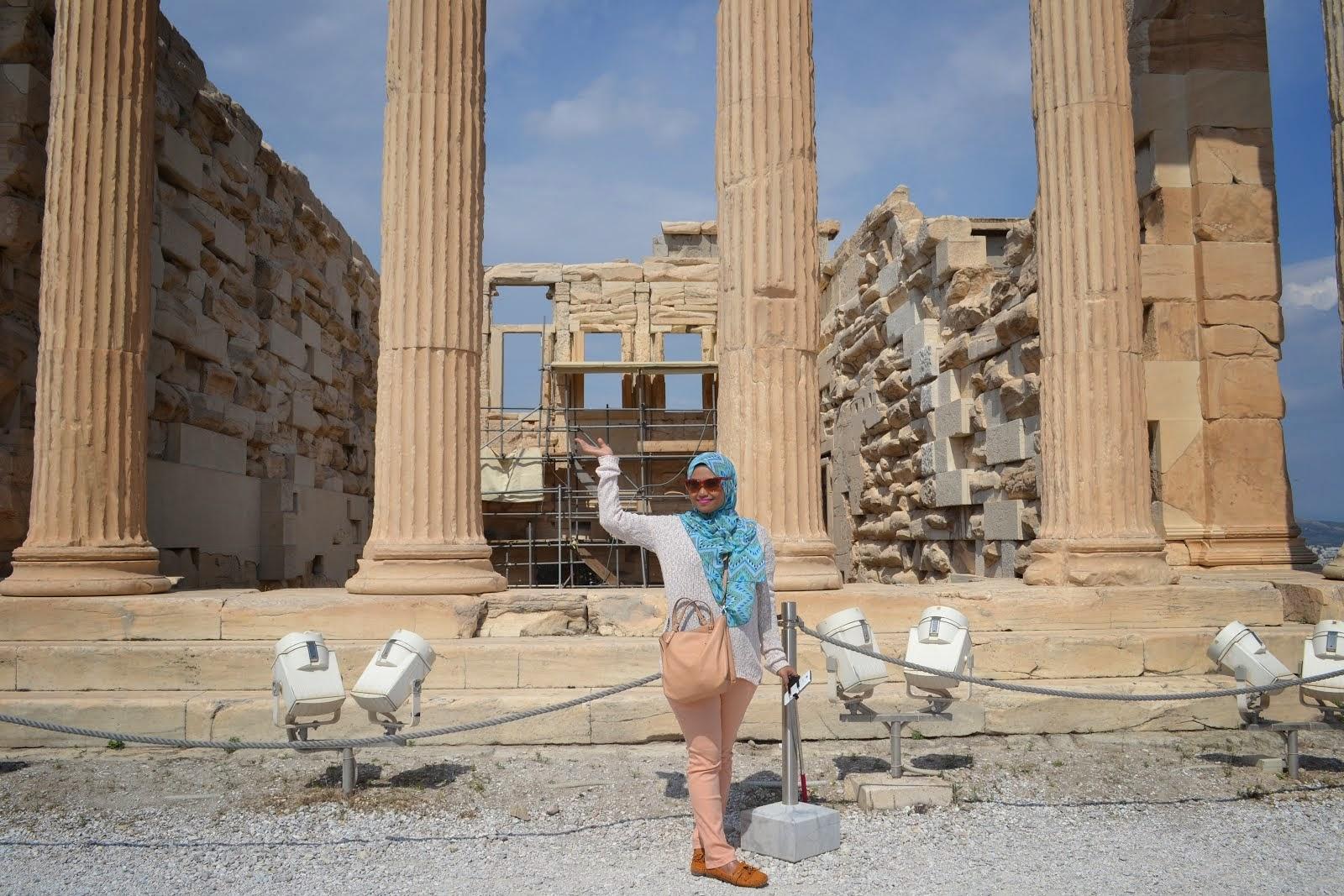 Athens 06-2014