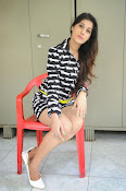 Krithika Glam Photo shoot Gallery-thumbnail-18