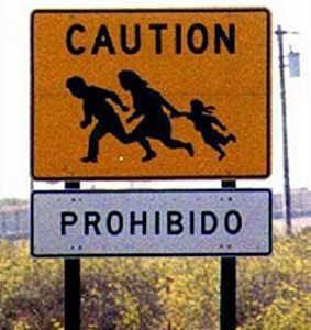 illegal_immigrant_sign.jpeg