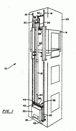 Instalaciones especiales for Precio ascensor hidraulico 3 paradas