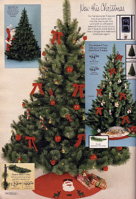 page 340 - Christmas Tree Sears
