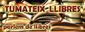 Tumateix llibres