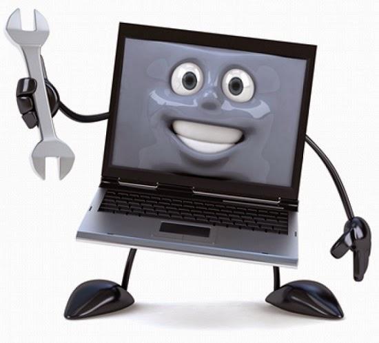 Tips Merawat Komputer (PC)