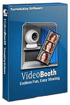 Video Booth Pro 2.4.7.8 With Crack