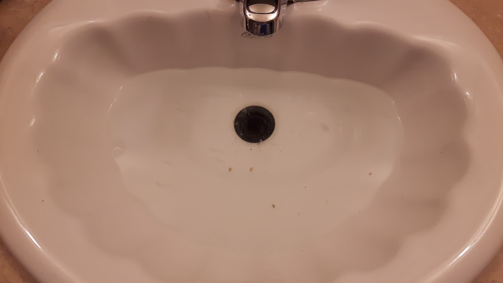 How To Unclog A Bathroom Sink Common Plumbing Problems And Solutions