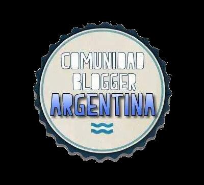 Comunidad Lectora Argentina