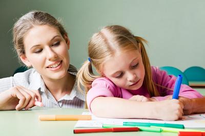 Homeschool Substantial College Planning