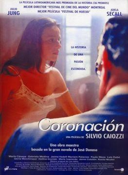 descargar Coronacion en Español Latino