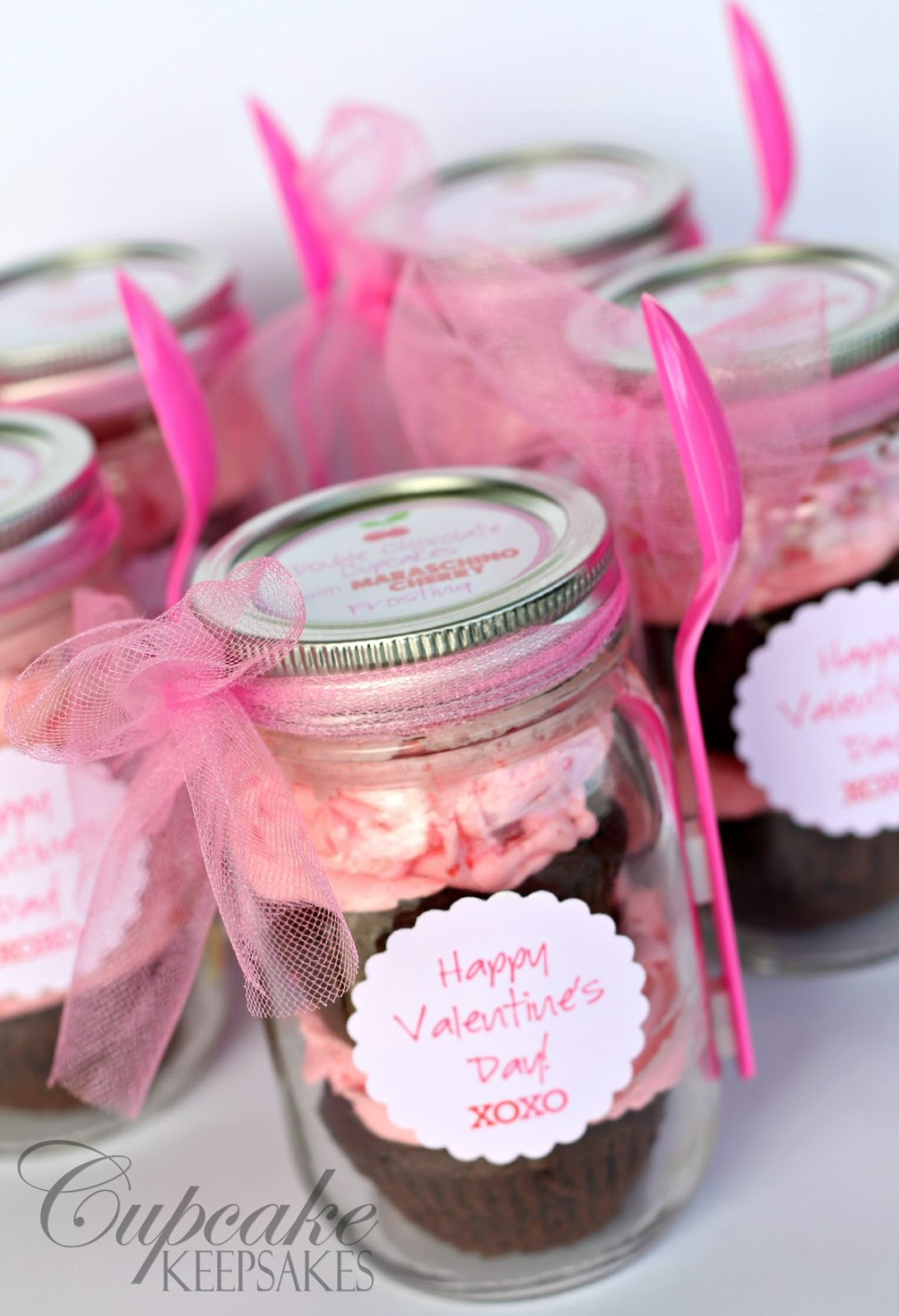 January Hart: School Valentines 2012