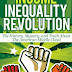 Income Inequality Revolution - Free Kindle Non-Fiction