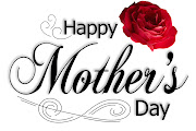 Latest 3D Wallpapers of Happy Mothers Day
