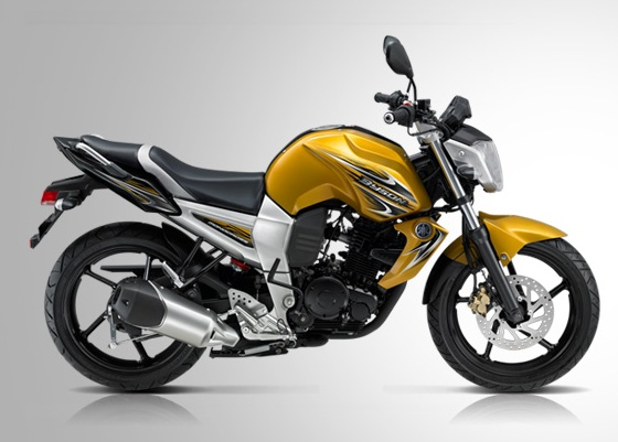yamaha fz16 wiring diagram    fz16     with    wiring       diagram     techy at day  blogger at noon     fz16     with    wiring       diagram     techy at day  blogger at noon
