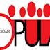 Atenção!! Encerra amanhã, dia 30/07 as inscrições para os cursos gratuitos da Universidade Popular em Passo Fundo. Veja aqui como se inscrever
