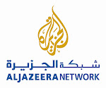 AL-Jazeera Live