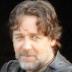 MAN OF STEEL: PRIMERAS IMÁGENES DE RUSELL CROWE COMO JOR-EL