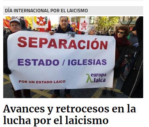https://www.nuevatribuna.es/articulo/espana/9diciembre-dia-internacional-laicismo-libertad-concienc