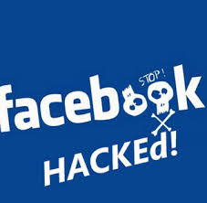 hack a facebook password, hack facbook, facebook hack, tricky engineers, trickyengineers, is facebook is secure