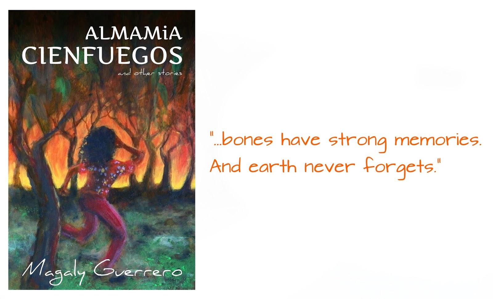http://www.magalyguerrero.com/p/almamia-cienfuegos.html